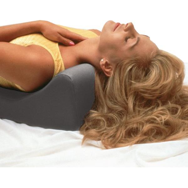 Core Products Soothe-A-Ciser Cervical Traction Cushion