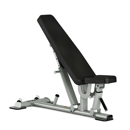 SPIRIT FLAT / INCLINE BENCH