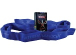 TheraBand CLX Consecutive Loops Band