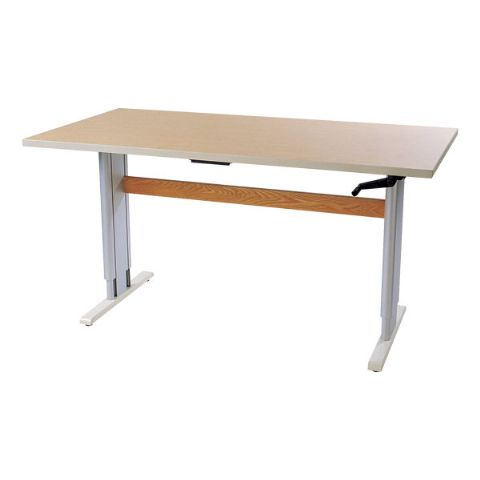 Activity Hand Therapy Table