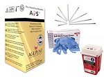 APS Dry Needle Starter Pack Kit
