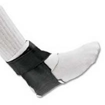 CMO Roll Block Ankle Support