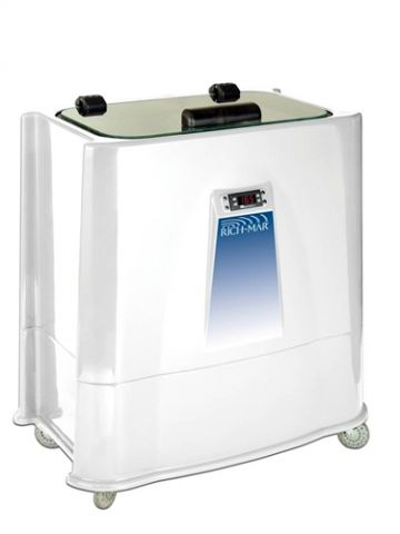 Richmar Hydra-Therm Composite Heating Unit