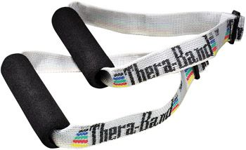 Thera-Band Exercise Handles